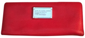 Marc by Marc Jacobs Classic Q Wallet