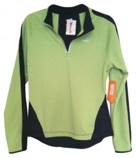 Preload https://item3.tradesy.com/images/avia-neon-green-black-rh82a350-activewear-jacket-size-12-l-32-33-186282-0-0.jpg?width=400&height=650