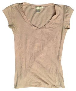 Zenana Outfitter Top Pink