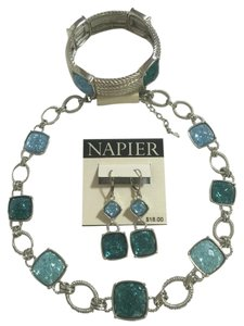 Napier 3 Piece Set