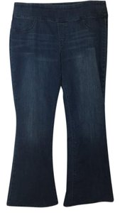 Style & Co Flare Leg Jeans