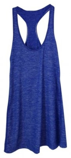 Preload https://img-static.tradesy.com/item/186293/lululemon-static-wish-blue-racerback-activewear-top-size-4-s-27-0-0-650-650.jpg