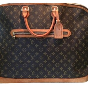 Louis Vuitton MM Travel Bag