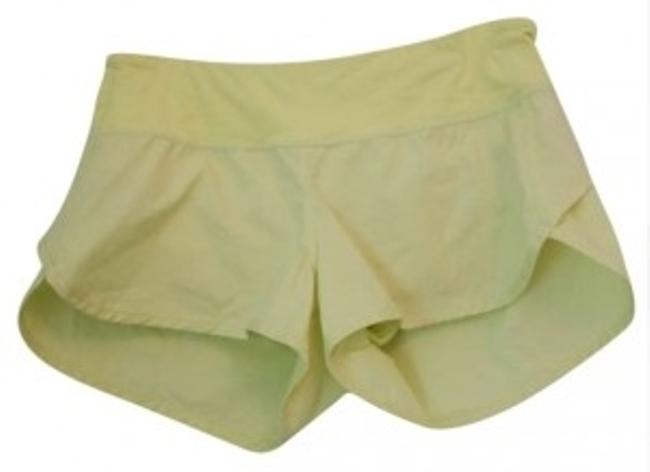 Preload https://item3.tradesy.com/images/lululemon-citron-run-speed-activewear-shorts-size-4-s-27-186312-0-0.jpg?width=400&height=650