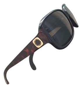 Marc by Marc Jacobs MMJ142/P/S Polarized V08