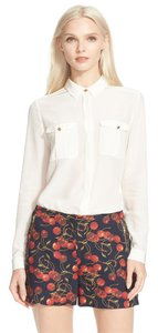 Ted Baker Top natural