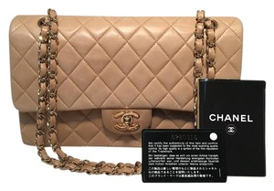 Chanel 2.55 Classic Shoulder Bag