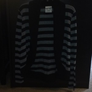 Kirra Sweater