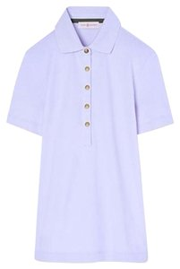 Tory Burch Top lavendar