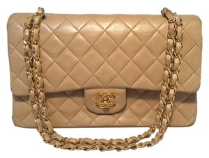 Chanel 2.55 2.55 Shoulder Bag