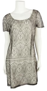 ALICE by Temperley Dress