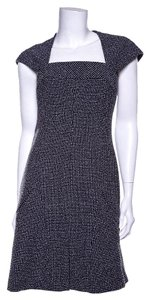 Chanel short dress on Tradesy