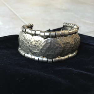 JEWELMINT Mumbai Bracelet