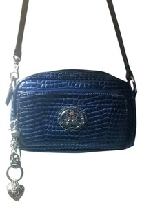 Kathy Van Zeeland Cross Body Bag