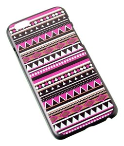Other Tribal iPhone6 Back Cover Case Hard Case Cover for Iphone 6S 4.7Inch