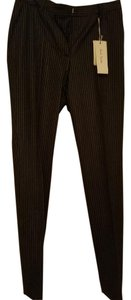 Paul Smith Trouser Pants black