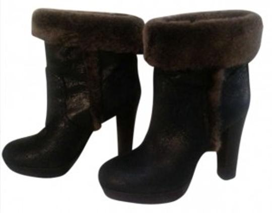 Preload https://item2.tradesy.com/images/tory-burch-blackbrown-bootsbooties-size-us-8-186421-0-0.jpg?width=440&height=440