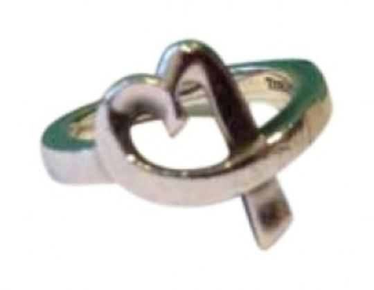 Preload https://item2.tradesy.com/images/tiffany-and-co-sterling-silver-paloma-picasso-loving-heart-ring-186426-0-0.jpg?width=440&height=440