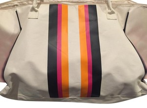 Multi color Travel Bag