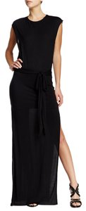Maxi Dress by Haute Hippie