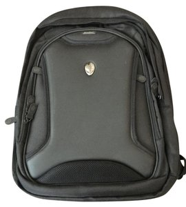 scan fast collection Backpack