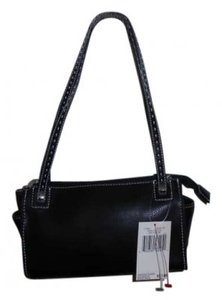 Tommy Hilfiger Tote in black