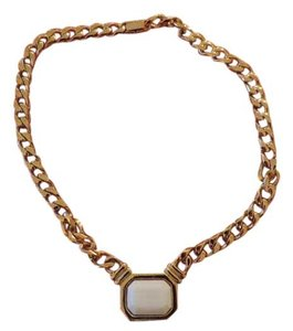 Kenneth Jay Lane Kenneth Jay Lane Vintage KJL Necklace