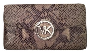 Michael Kors Michael by Michael Kors