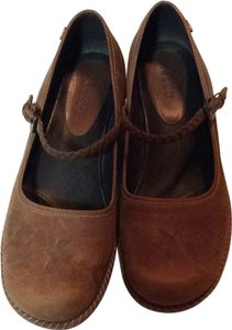 0fc820569d0d Ecco Mules   Clogs - Up to 90% off at Tradesy