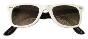 Ray-Ban Limited edition Ray Ban Polarized wayfayer