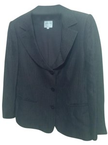 Armani Collezioni Aithentic armani women jacket size 12