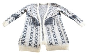 Urban Outfitters Uo Ecote Cardigan