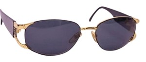 Fendi Fendi Authentic Sunglasses