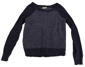 Mudd Sweater