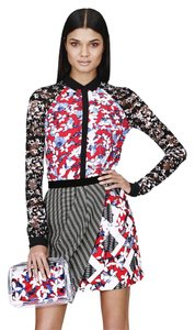 Peter Pilotto for Target Top Red