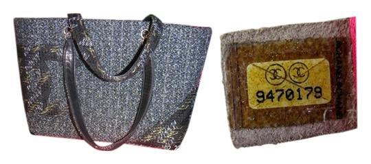 Preload https://item5.tradesy.com/images/chanel-cambon-quilted-tweed-large-and-dust-is-included-multicolor-woolleather-tote-1864999-0-5.jpg?width=440&height=440