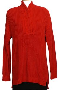 Lauren Ralph Lauren Cozy Sweater