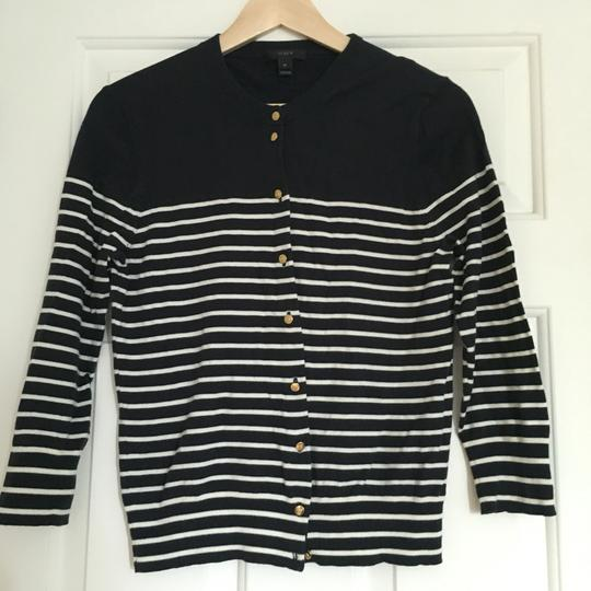 49fac5f043462 on sale J.Crew Jackie Cardigan - 65% Off Retail - sealtech.no