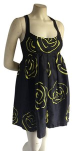 INC International Concepts Tank Silk Dress