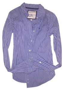 Abercrombie & Fitch Button Down Shirt