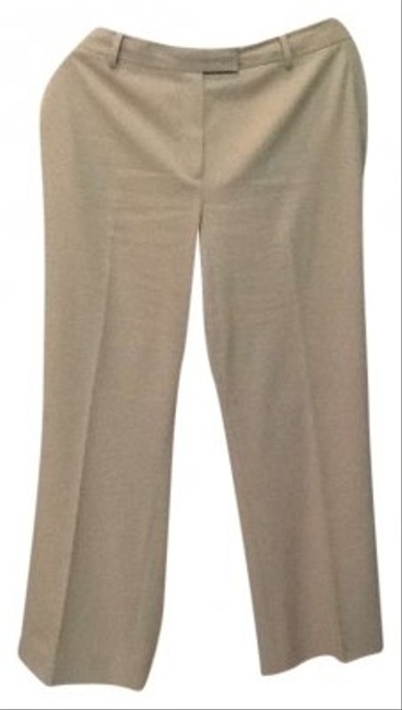 Preload https://item1.tradesy.com/images/brooks-brothers-golden-yellow-slacks-straight-leg-pants-size-16-xl-plus-0x-186535-0-0.jpg?width=400&height=650