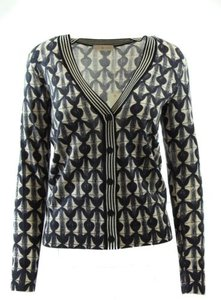 Tory Burch Kensington Cardigan Sweater
