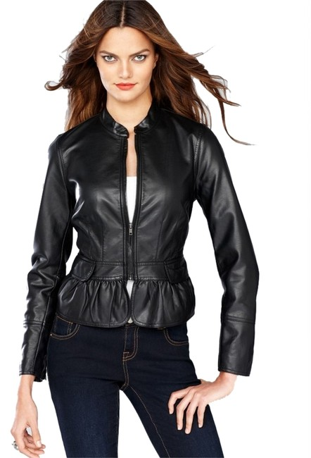 Preload https://item2.tradesy.com/images/inc-international-concepts-faux-leather-peplum-size-6-s-1865361-0-0.jpg?width=400&height=650