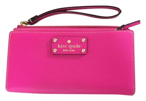Kate Spade Kate spade wallet iPhone 6/6s case