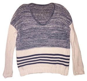 J.Crew Work Wear Fall Sweater