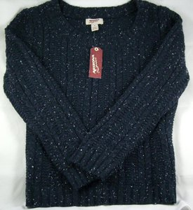 Arizona Jean Company Sweater