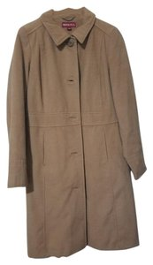 Merona Pea Long Pea Coat