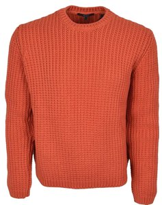 Gucci Men's Men's Sweater
