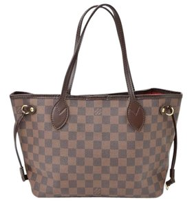 Louis Vuitton Chanel Balmain Alexander Fendi Shoulder Bag
