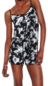 a9789d1ab963 Rachel Roy Rompers   Jumpsuits - Up to 70% off a Tradesy